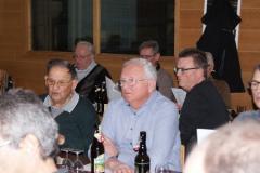 2017-Hauptversammlung