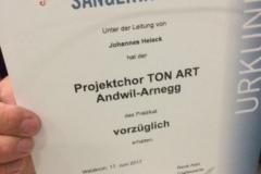 projektchor_waldkirch_2017_34_20170724_1806552665
