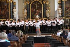 Konzert-Hitzkirch