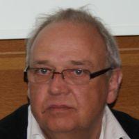 Markus Burtscher
